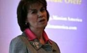 Linda Harvey's Extremism On Display In Michigan