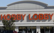 Truth Wins Out Calls Hobby Lobby Ruling One Of Worst In Modern Supreme Court History