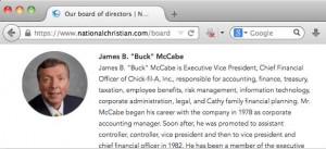 buck_mccabe