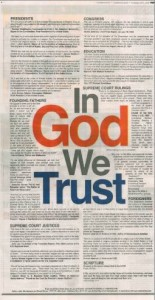 igwt 155x300 Hobby Lobby Case Linked To Secretive National Prayer Breakfast Group, The Family