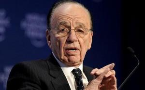 DAVOS WEF 2009