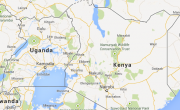 Kenyan Parliament To Consider Draconian 'Stone The Gays' Law