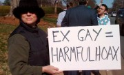 Truth Wins Out Commends Third Circuit Upholding New Jersey Ban On 'Ex-Gay' Therapy