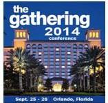 gathering2014