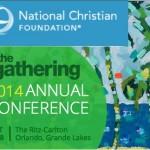 gathering_ncf