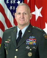 Lt_Gen_William_G_Boykin