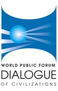 WPF_logo