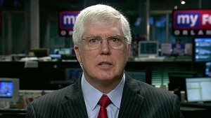 "Mat Staver, one of the many ""pro-family"" voices wailing that marriage equality will destroy civilization."