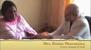 denis_nkurunziza Jan-Aage